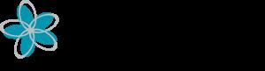 Dallas_Logo_Black_Horizontal