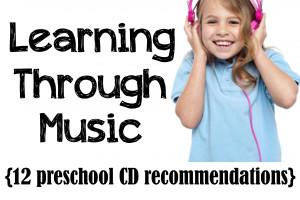 learningthroughmusic