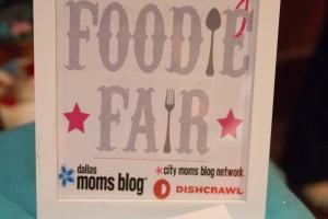 Mommy Foodie Fair-56