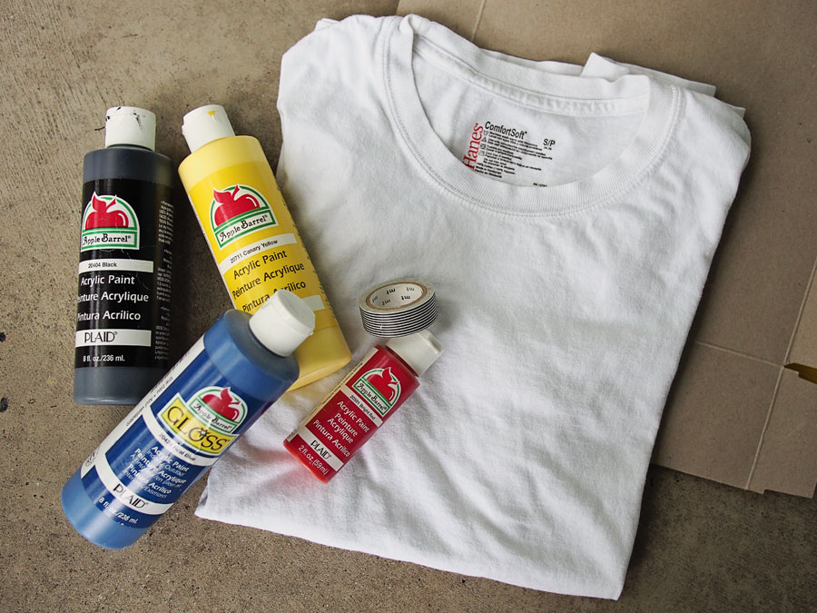 father's-Day-DIY-Tee-002