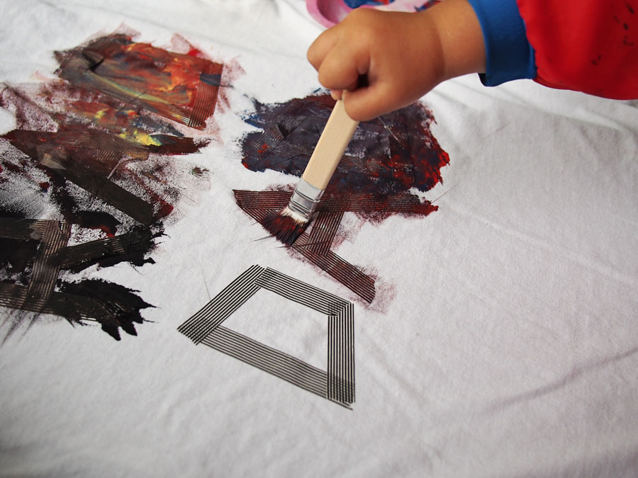 father's-Day-DIY-Tee-006