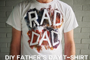 father's-Day-DIY-Tee-008