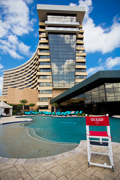 Dallas+casino+resorts casino cruise miami