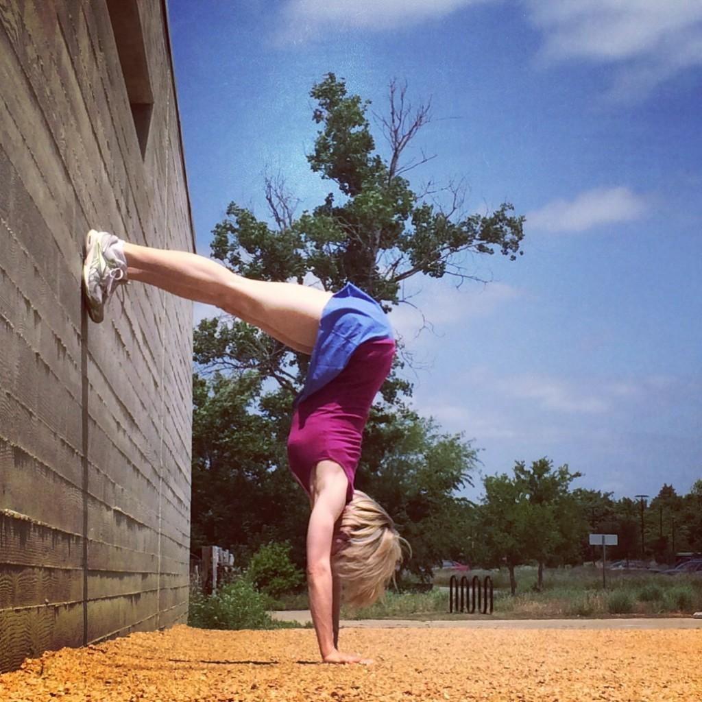 My favorite workout clothing brands | Dallas Moms Blog