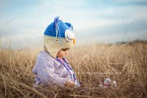 mel marie photography