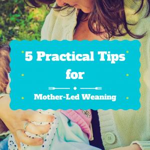 5 Practical Tips (2)