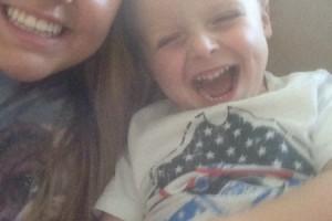 Babysitters2