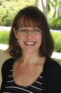 Dr. Deborah Bain