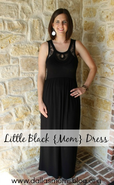 littleblackmomdress2