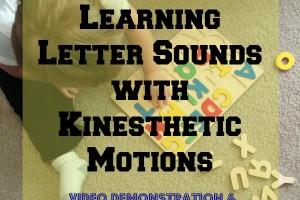 LetterRecognition-DMB