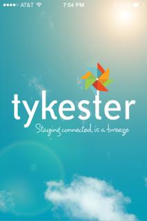 Tykestartscreen (1)