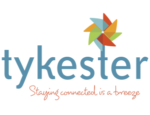 Tykester_LOGO_WithTAG