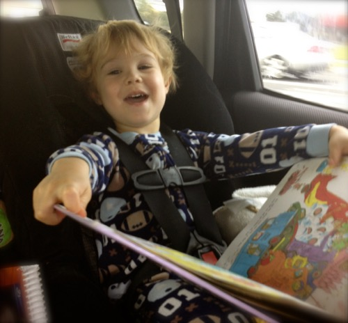 How To Travel With Kids (Not What You Think)   Dallas Moms Blog