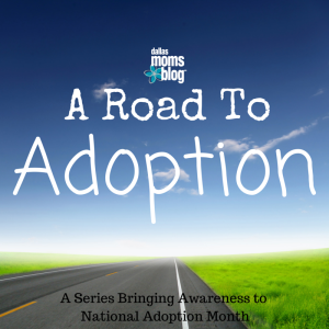 The Road To Adoption