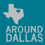 Dallas Forum - Around Town
