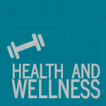 dallas_forum_health-wellness