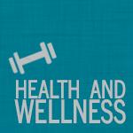 dallas_forum_health-wellness