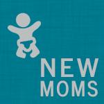 dallas_forum_new-moms