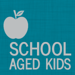 Dallas Forum - School Aged Kids