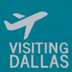Dallas Forum - Visiting Dallas