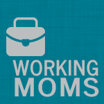 Dallas Forum - Working Moms