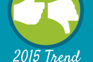 Naps: The Best 2015 Trend | Dallas Moms Blog