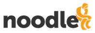 Noodle_Logo_Medium jy