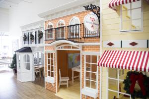 Play Street Museum-11