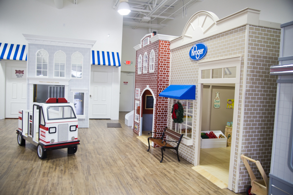 Play Street Museum-4