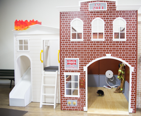 Play Street Museum-6