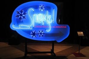 sparkle!_sparkleanatole_dallasmomsblog