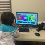 Are You In The Club? :: A Preschooler's YouTube Fascination