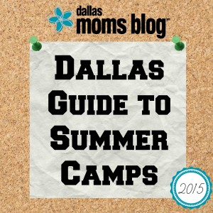 Summer Camp Guide DMB
