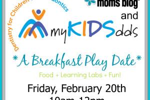 MyKidsDDS-Event 2-20