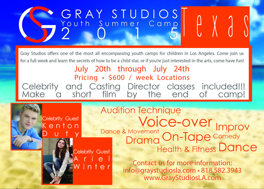 SummerCampTX gray studios dallas (1)