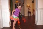 obstaclecourse#3_indoorfun_littlegym_dallasmomsblog