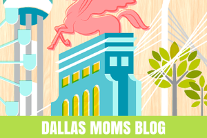 Dallas Moms Blog Community Social Media (3)
