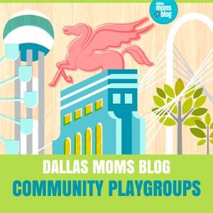 Dallas Moms Blog Community Social Media (3)