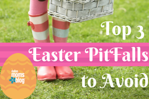 Easter Pitfalls FB
