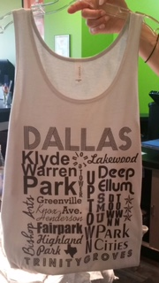 Big frog custom t shirts more the custom tee shop in park cities want a free dallas moms blog tee keep reading negle Choice Image