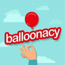 275x275_balloonacy