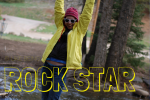 5 Ways Being a Mom is Like Being a Rock Star