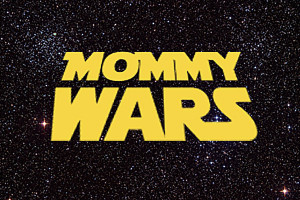 Mommy_Wars 1