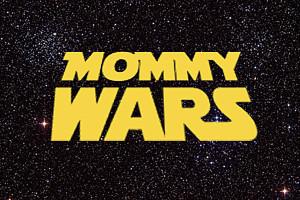 Mommy_Wars 1