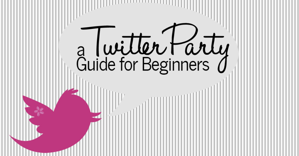 ATwitterParty_Beginners1