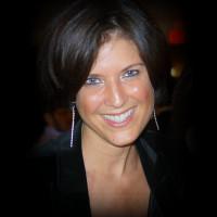 Dana Maldonado HeadShot