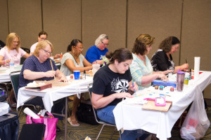 Dallas_Classroom