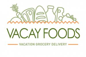 Vacay Foods 1