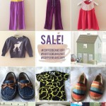 Kid's Consignment on Instagram: Tips, Tricks and Why I'm Obsessed
