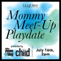 MommyMeetUp_ad_300x300